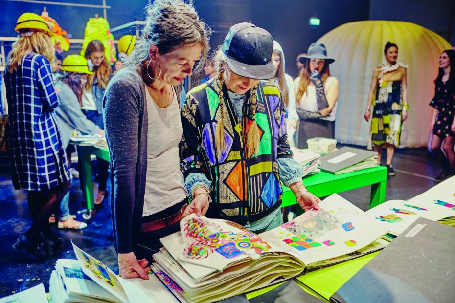 minions-collective-la-ropa-inspirada-por-2